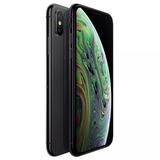 Apple iPhone Xs Max 256gb A2101 Novo Lacrado