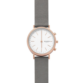 Smartwatch Híbrido Dama Skagen Hald Skt1406