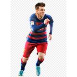 Fifa 16 Ps3 Juego Digital Latino Completo Promocion!!