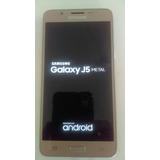 Smartphone Samsung Galaxy J5 Metal 16gb (original)