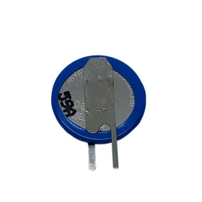 Bateria Do Bios Do Notebook Toshiba Satellite A355