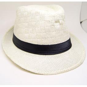 Chapeu Panama Trilby Fino Sedex - Chapéus no Mercado Livre Brasil a8a6b54f11a