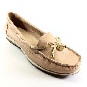 4e129fd82 Sapato Boterro Tamanho 36. Mocassins - Sapatos no Mercado Livre Brasil