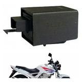 Flash Intermitente Para Honda Twister Cbx250