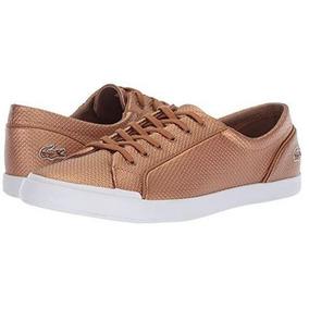 Tenis Lacoste Lancelle Sneaker 736caw0027k78