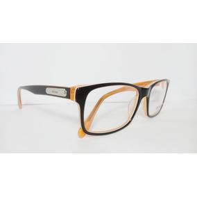 Oculos Solar Spellbound ! Ref. 11530 Armacoes - Óculos no Mercado ... bd5d482bfe
