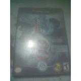 Juegos Para Consolas Nintendo Gamecube Originales