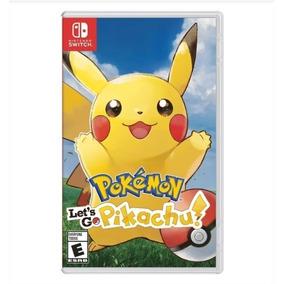 Juego De Pokemon Para Wii Otros Nintendo Wii U En Lima En Mercado