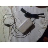 Pila Portable De Gameboy