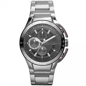 d42286f29c3 Relogio Ppim Malotty 1403 - Relógios De Pulso no Mercado Livre Brasil