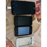 Iphones, Asus, Samsung