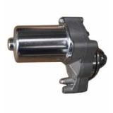Motor De Arranque Atv