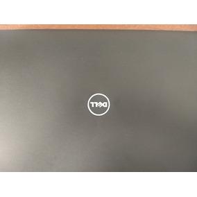 Notbook Dell, 4gb De Ram, I3 , 14 Polegas, Semi Novo