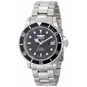 Reloj Automatico Invicta Pro Diver 9937 Suizo Sw200 Hombre