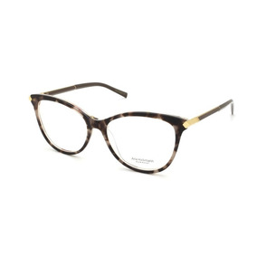 41950d6a316b5 Armacao Para Oculos De Grau Feminino Ana Ana Ah6321 Hickmann ...