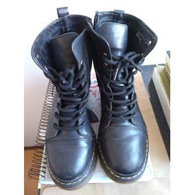 d0b6ba40a95e9 Sapatos Femininos Feminino Cravo E Canela - Sapatos no Mercado Livre ...