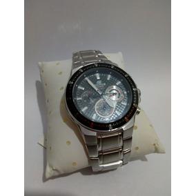 9135261376d Relógio Casio Masculino Edifice Efr-552zl-2avdf por Lulean Joias · Relogio  Casio Edifice Ef-552d