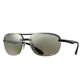 Martelete 5j De Sol - Óculos De Sol no Mercado Livre Brasil b677c6eb0d