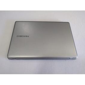 Notebook Sansung X22