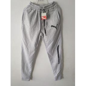 8dc881708 Buzos Deportivos Puma - Pantalones y Jeans en Mercado Libre Perú