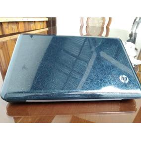 Mini Laptop Hp 110-1020la