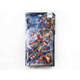 Bonecos Vingadores 15cm Heróis Endgame Avengers Escolha