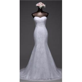 Arriendo de vestidos de novia en la florida