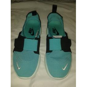 Zapatos De Niña Talla 35 Nike Usados. Bs. 8.000 a6d2dcf1b8ad2