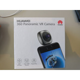 Huawei Camara Panoramic 360 Vr