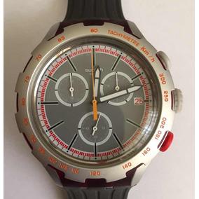 Reloj Swatch Nuevo!!!