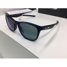 9e5febe72b670 Oculos Solar Oakley Trillbe X Oo9340 04 Jade Iridium Origina. R  429 99