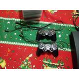 Consola Ps3 Con Juegos Fisicos Y Digitales