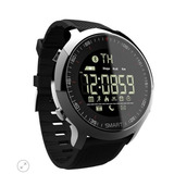 Reloj Sport Watch Inteligente Lokmart Sumergible En Agua