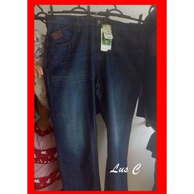 Roupas Plus Size-kit Com 14 Peças Novas(malwee, Pitt Jeans..