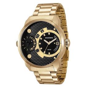 51468c04bfd Relógio Mondaine Masculino em Manaus no Mercado Livre Brasil