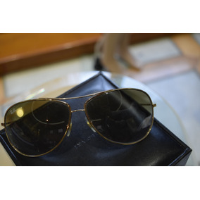 Lentes Ray-ban Rb3293 Unisexs Cafes