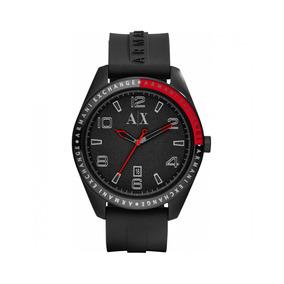 3a92fdfd3be Relogio Ax 1407 - Relógios De Pulso no Mercado Livre Brasil