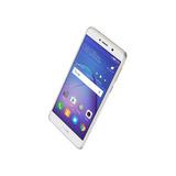 Huawei Mate 9 Lite 3gb Ram 32gb 5.5 Pulgadas