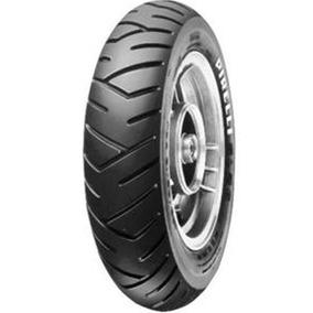 Pneu 110/100-12 67j Tl Sl26 Pirelli