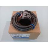 Enconder Incremental Rotatorio Omron Mod. E6b2-cwz6c 1024p/r