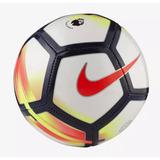 Bola Premier League Nike - Futebol no Mercado Livre Brasil fea71b3b4be91