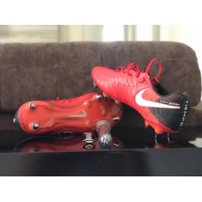 afa810e27c Chuteira Nike Tiempo Profissional - Chuteiras Nike de Campo para ...