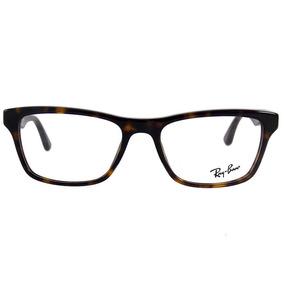 0cde544b970c2 Armação Óculos Ray Ban Rb 5279 Wayfarer - Óculos no Mercado Livre Brasil