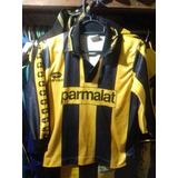 Camisetas De Peñarol Para Niño Con Nombre en Mercado Libre Uruguay 8da1889351133