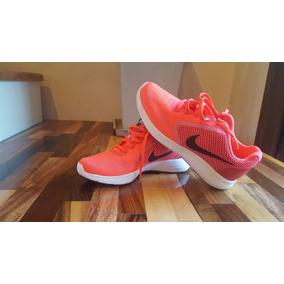 Zapatilla Nike Revolution 3 Mujer - Zapatillas Nike de Mujer en ... 94e90cc45f0