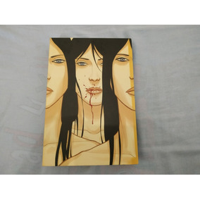 Girls: The Complete Collection Deluxe Hardcover