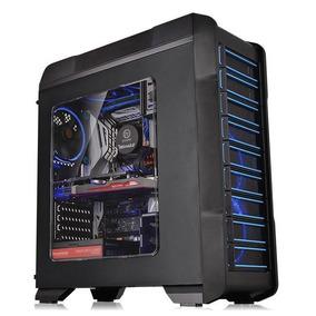 Pc Gamer I5 8600k 64gb Ddr4 Ssd 240gb Hd 2tb Gtx 1660ti 6gb