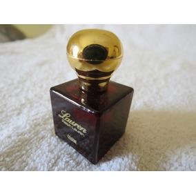 Perfume Ralph Lauren Feminino Miniatura - Perfumes Importados no ... 868573f5881
