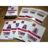 Impresión Credencial Gafete Pvc Ambos Lados Contacto