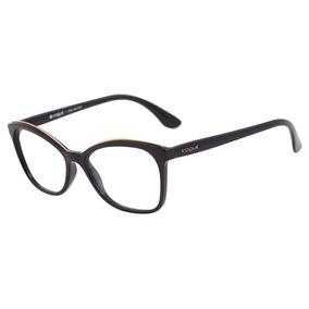 4facad9bee1ad Oculos De Grau Feminino Nude Vogue - Óculos Armações no Mercado ...